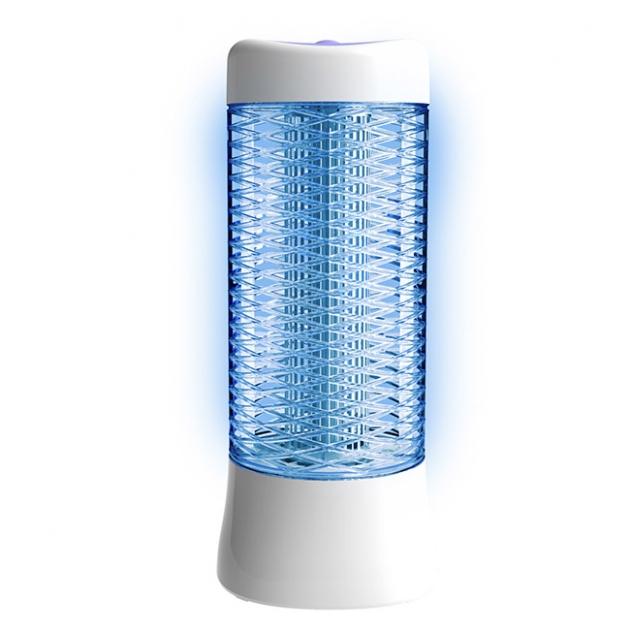 DM-1001MW 高效能電擊式捕蚊燈 1